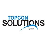 Topcon Solutions Store