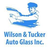 Wilson & Tucker Auto Glass Inc.