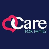 Care For Family