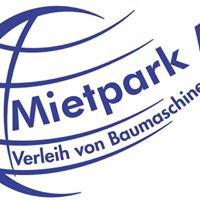 Mietpark A5