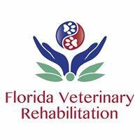 Florida Veterinary Rehabilitation