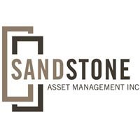 Sandstone Asset Management Inc