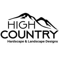 High Country - Hardscape & Landscape Designs