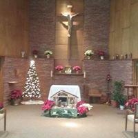 St. Vincent's - a Prospera Community