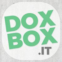 DoxBox.it