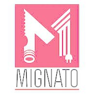 Mignato - Air Conditioning Services Gurgaon