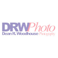 Dean R. Woodhouse Photography