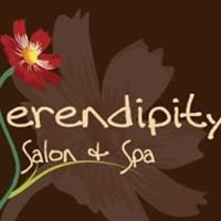 Serendipity Salon & Spa