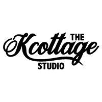 KCottageStudio