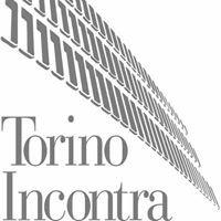 Centro Congressi Torino Incontra