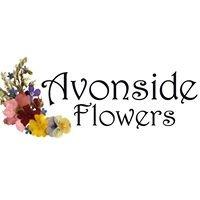 Avonside Flowers