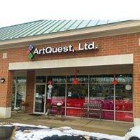 ArtQuest, Ltd.
