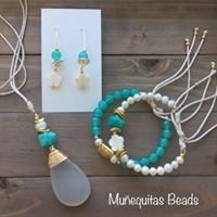 Muñequitas Beads & Crafts