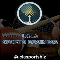 UCLA The Business of Sports