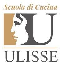 Scuola di Cucina Ulisse