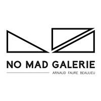 NO MAD GALERIE