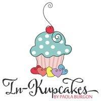 In-Kupcakes