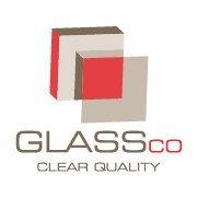 Glass Co WA