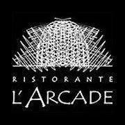 Ristorante L'Arcade