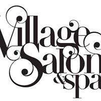 Village Salon & Spa