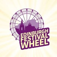 Edinburgh Festival Wheel