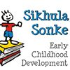 Sikhula Sonke Early Childhood Development
