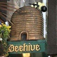 Beehive Inn Grassmarket