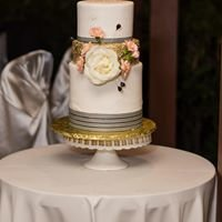 Sweetdreams Custom Cakes