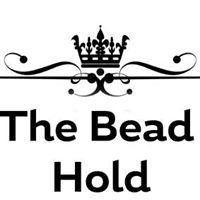 The Bead Hold