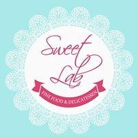 Sweet Lab