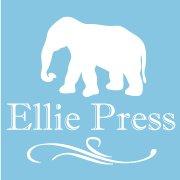 ElliePress