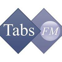 Tabs FM - CAFM Software