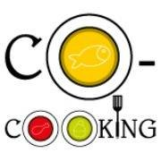 Co-cooking PA