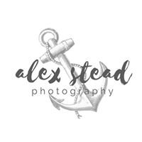 Alex Stead Photography