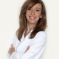 Dietista Lecce Angelica Pizzolante