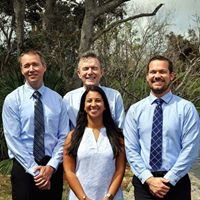 Florida Family Dentistry, P.A.