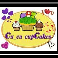 Cu_cu cupCakes