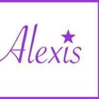 Alexis Didsbury Pilates