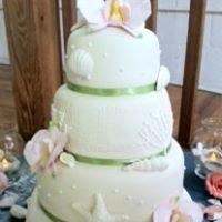 Passion 4 Cake