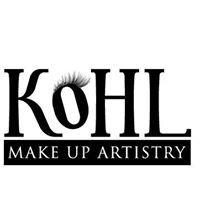 KoHL Makeup Artistry by Karen Mulcahy