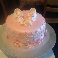 Rosies Classic Cakes