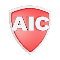 AIC Security