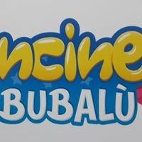 Palloncineria by Bubalù