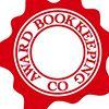 Award Bookkeeping Company (Mackay)
