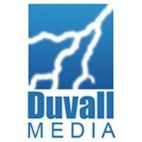 Duvall Media
