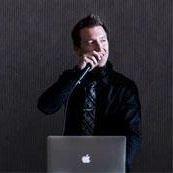 Thompson Entertainment - DJ Scott Thompson