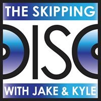 The Skipping Disc on KNDS