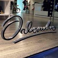 Orlando Boutique