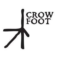 Crowfoot Records