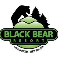 Black Bear Resort - WV